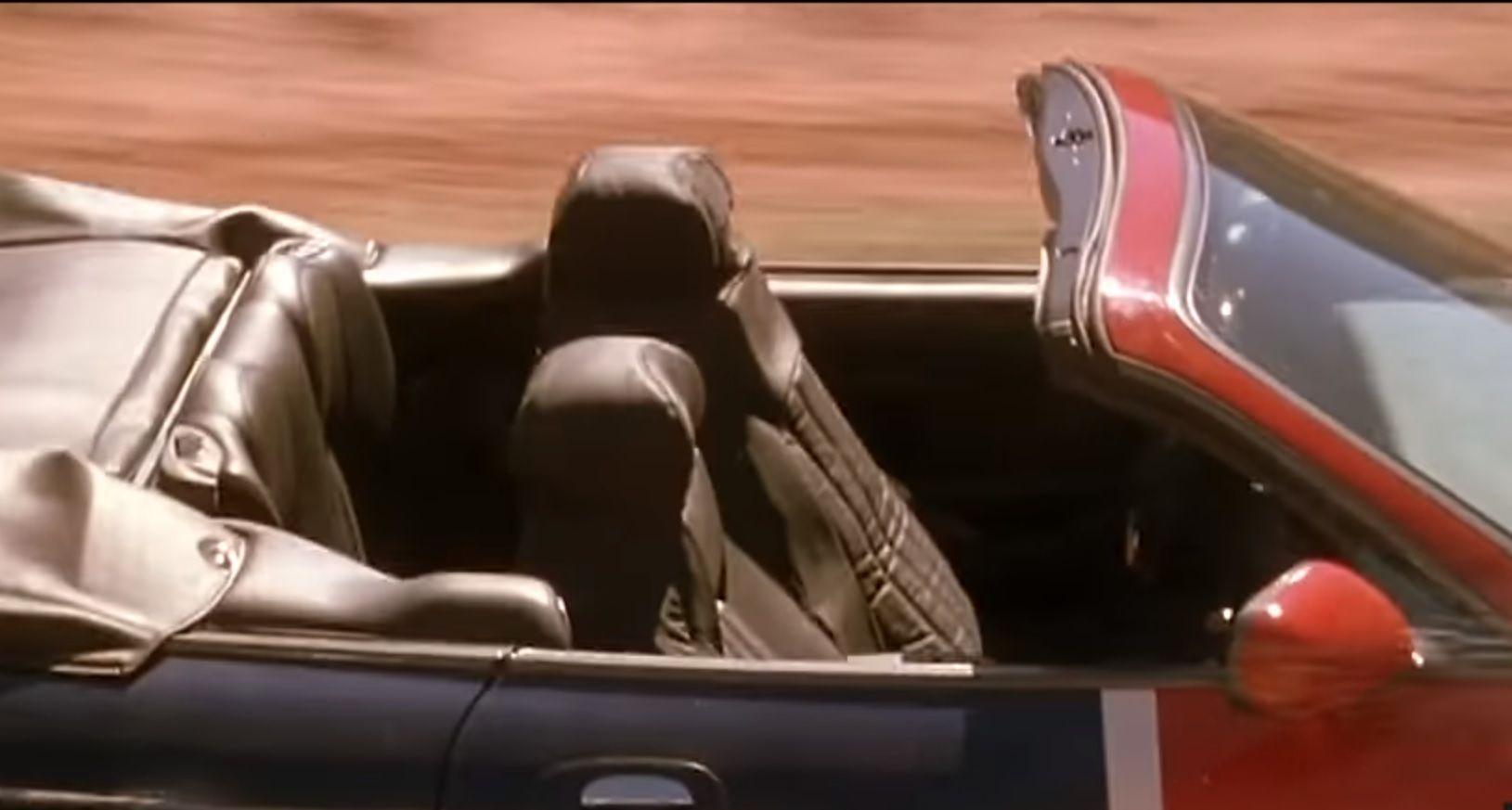 Austin Powers In Goldmember (2002)   Film Oblivion
