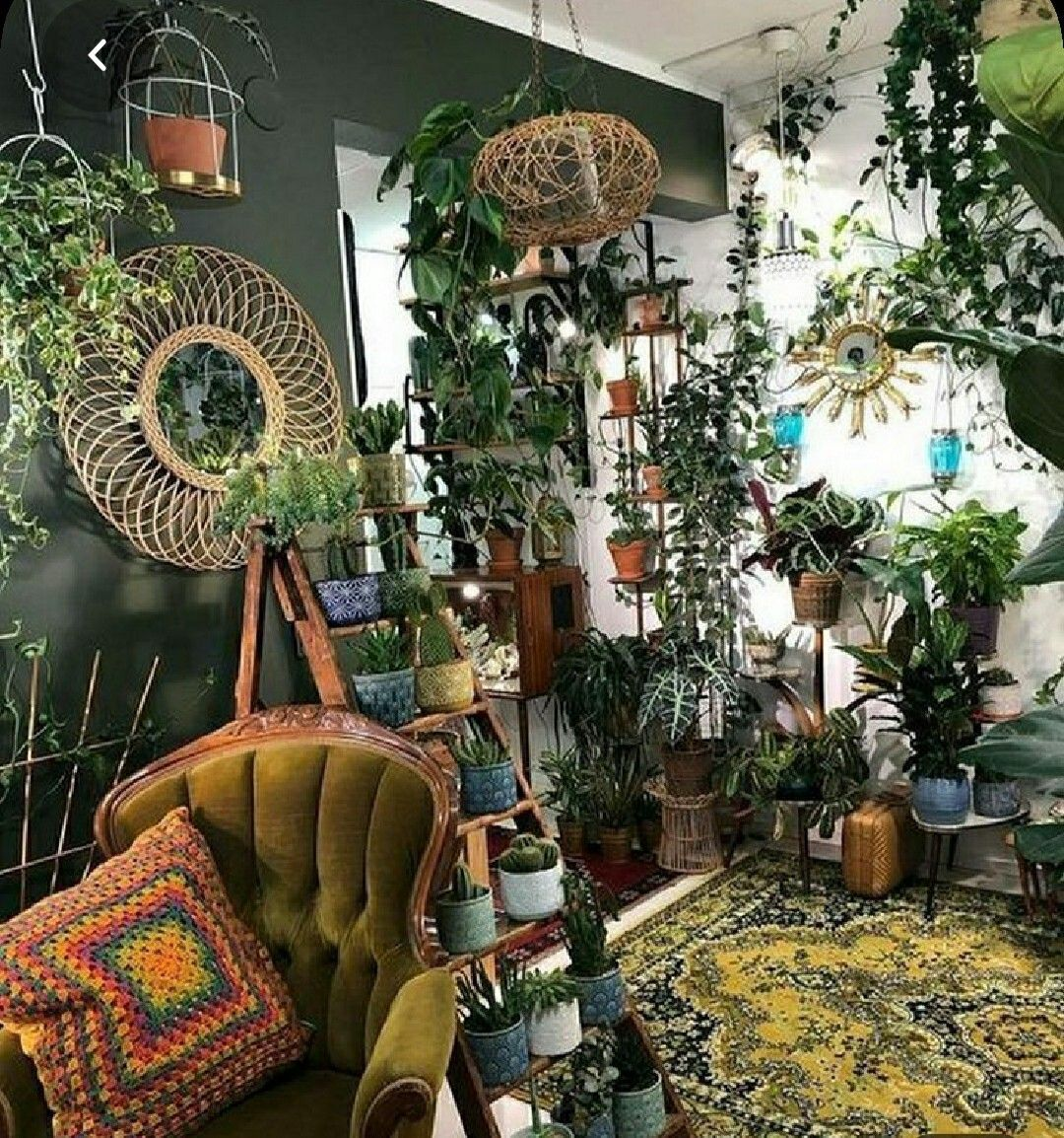 10 Creative Home Decor Ideas On A Budget In 2020 Creative Home Decor Hippie Home Decor Natural Home Decor