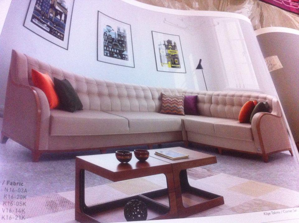 Sofa Bed Turkish