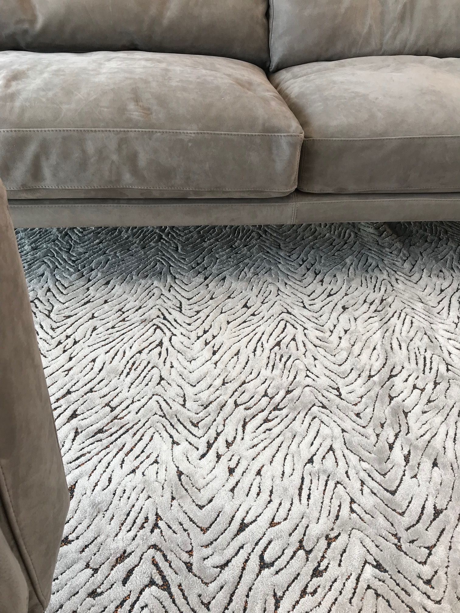 Concept Hand Tufting Www Concepthandtufting Co Uk Rugs Rugs On Carpet Diy Rug