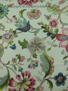 Viewing Azahar By Chatsworth Fabrics Upholstery Fabric