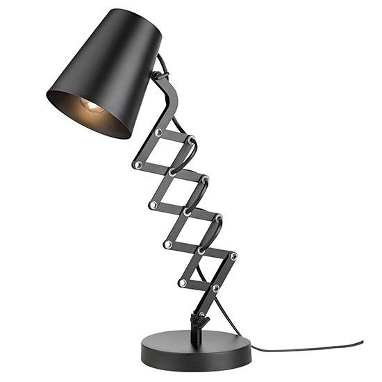 Desk Lamps Our Pick of the Best – Lamps for Desk