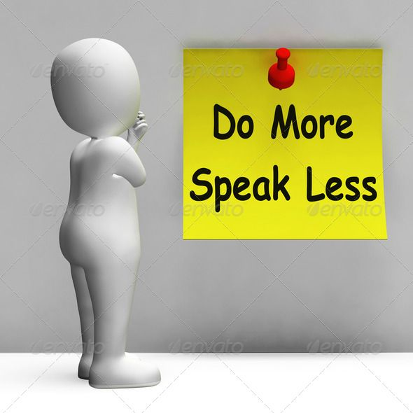 Realistic Graphic DOWNLOAD (.ai, .psd) :: http://sourcecodes.pro/pinterest-itmid-1006956441i.html ... Do More Speak Less Note Means Be Productive And Constructive ...  Do More Speak Less, Work harder, be constructive, character, constructive, do, inspirational, less, more, motivation, note, productive, result, rule, shut up, speak  ... Realistic Photo Graphic Print Obejct Business Web Elements Illustration Design Templates ... DOWNLOAD…