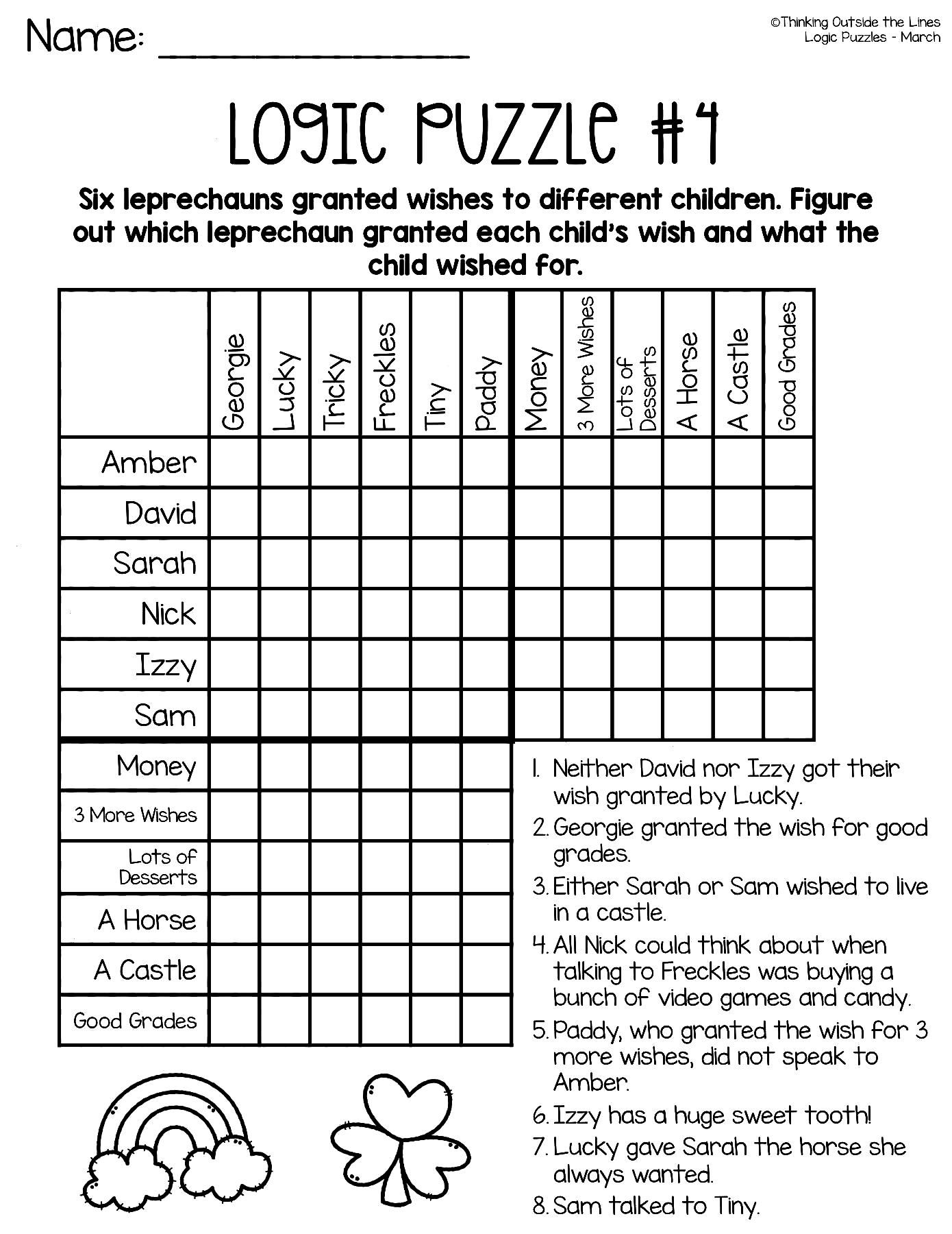 Schoollogic Worksheets Christmas Halloween Classroom