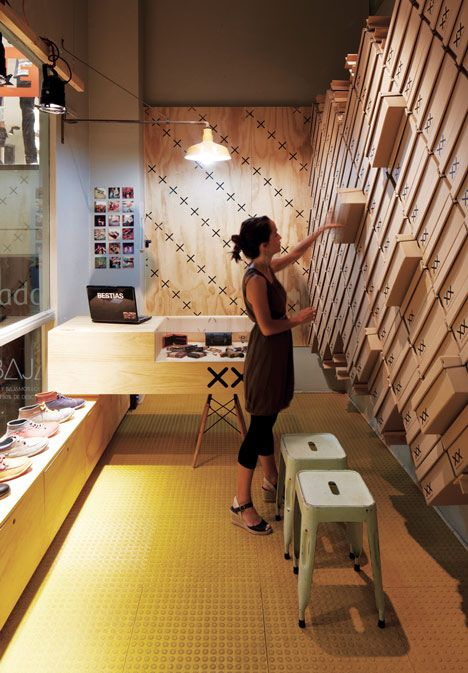 Inspirational Interior Design Subscription Box