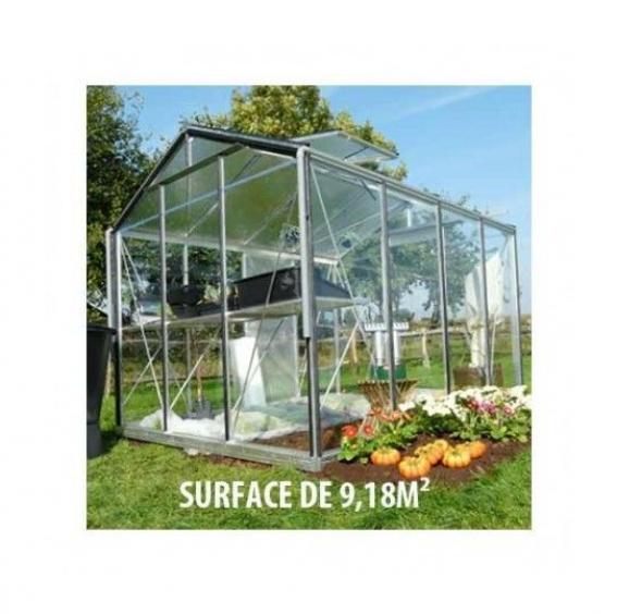 Epingle Sur Greenhouse