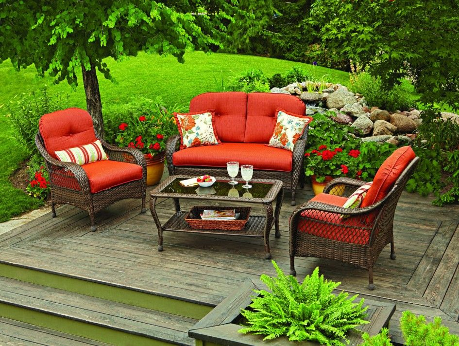 5e0d87745693e07fccb6a806bf637340 - Better Homes And Gardens Azalea Ridge 5 Piece