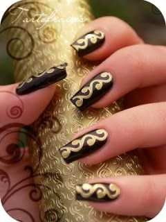 Nails painting ideas
