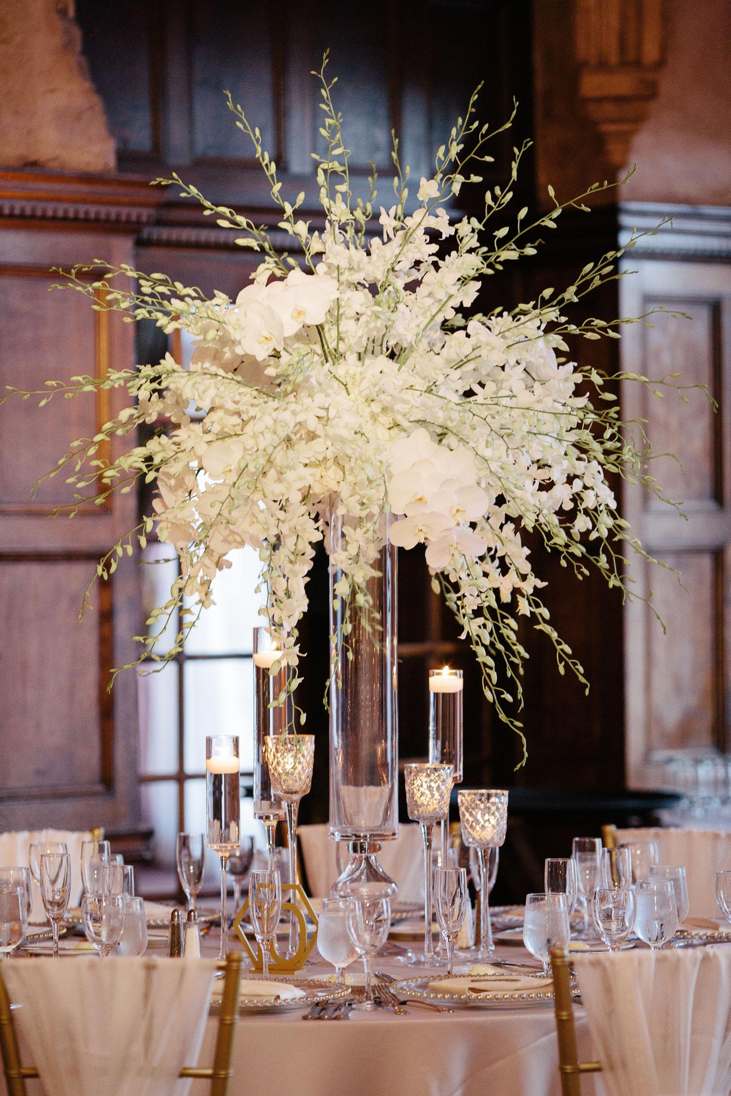 Wedding Reception Table Ideas Outside Wedding Decoration Ideas Unusual We Tall Wedding Centerpieces Flower Centerpieces Wedding Wedding Floral Centerpieces