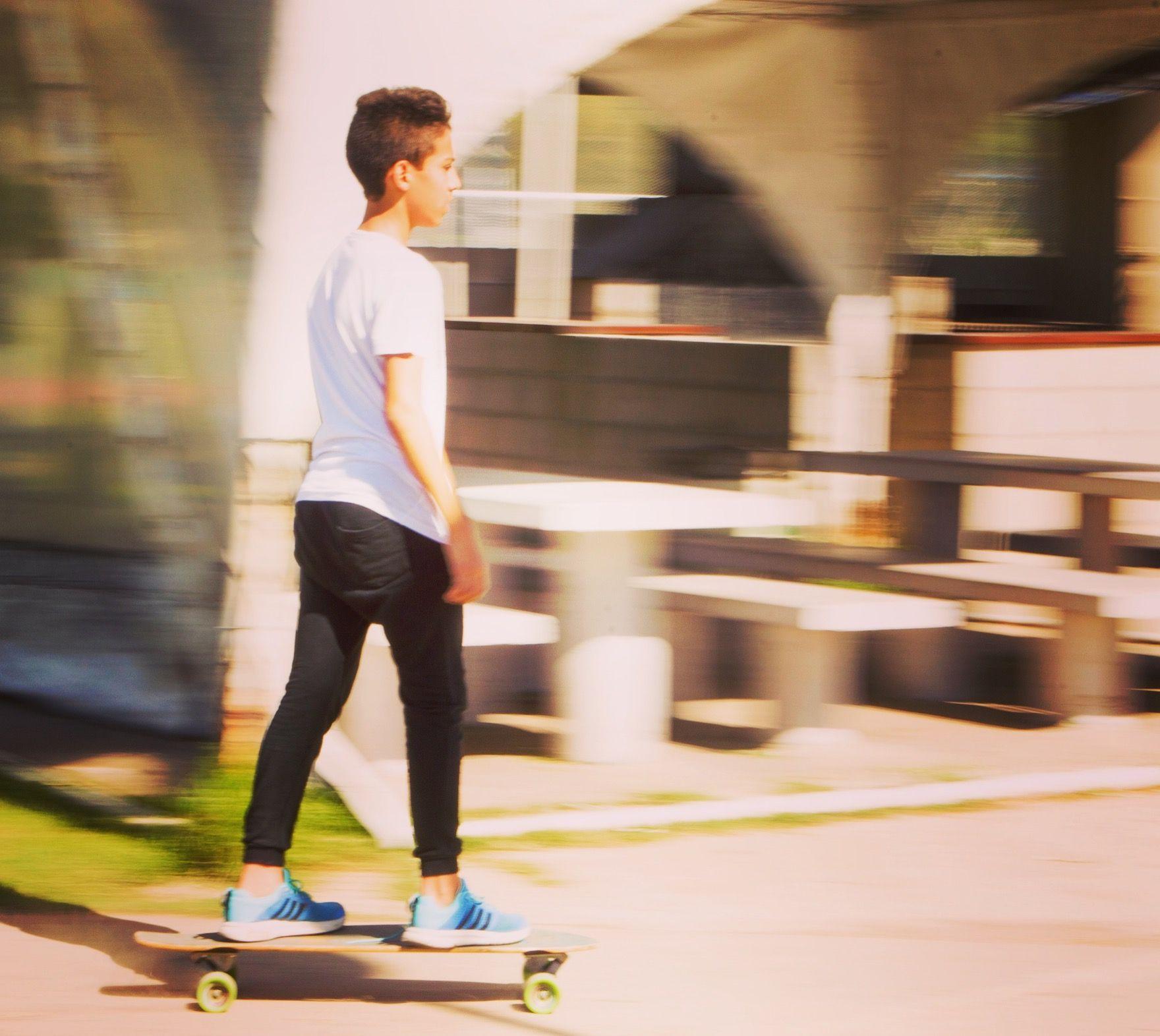 eskate  electricskate  eskates  electricskates  eskateboard  eskateboards   eskateboarding  you2goo you2goo.com d1b1e3156b