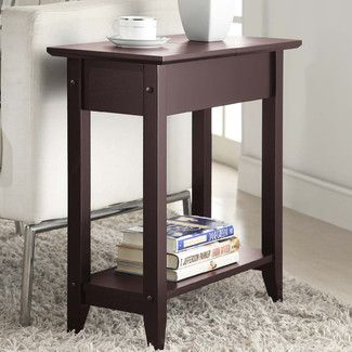 Elegant High End Entry Tables