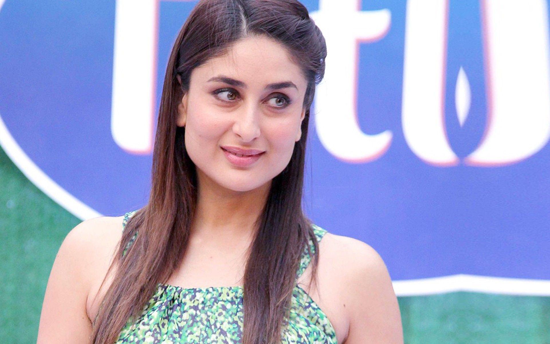 Pics Kareena Kapoor HD Wallpapers High Quality s