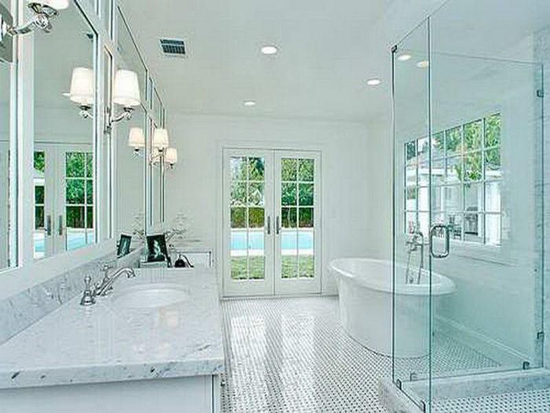Candice Olson Bathroom Design Candice Olson Bathroom Cool White Design Bathroom Lighting