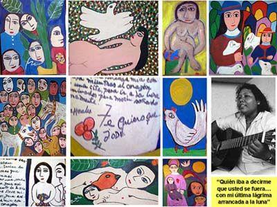 Homenaje a Elsa Morales- Proyeccción del documental Memorias por Elsa