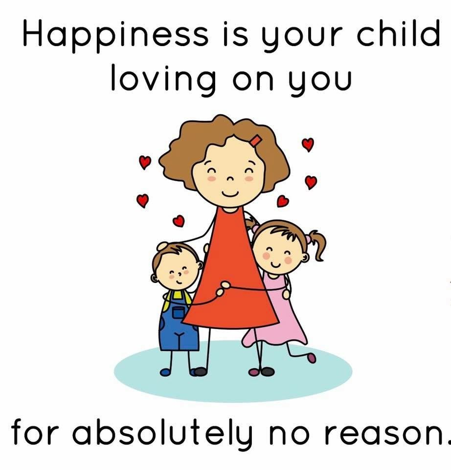 Quotes About Happiness Child – dicoin
