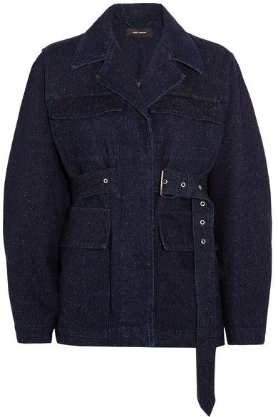 ISABEL MARANT . #isabelmarant #cloth #jackets