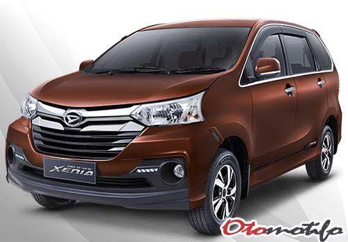 80 Harga Mobil Daihatsu Murah Terbaru 2021 Otomotifo Daihatsu Mobil Mobil Mpv