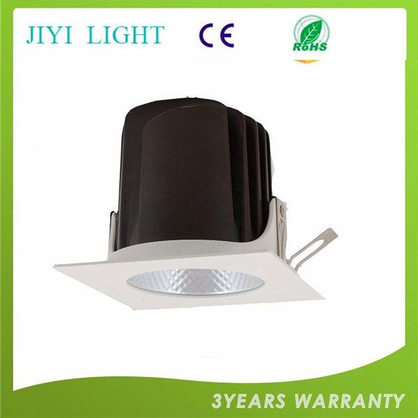 Round 5w White Covering 2835 Led Downlight Ceiling Installation Microwave Sensor Microwave Radar Sensor In Niger I Downlights Led Down Lights Ceiling Installation