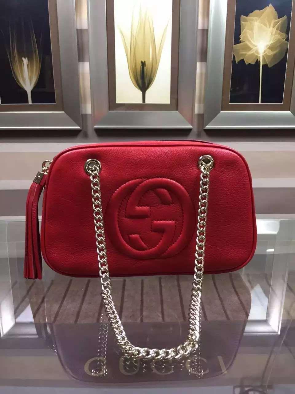 gucci Bag, ID : 46701(FORSALE:a@yybags.com), gucci leather briefcase for women, gucci camo backpack, gucci executive briefcase, gucci designer bags for less, gucci totes for women, gucci chicago, gucci wallet sale, gucci jessica simpson handbags, cheap gucci bag, gucci designer bags on sale, gucci bags sale online, gucci black leather purse #gucciBag #gucci #designer #for #gucci
