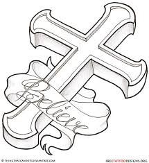 Cool Easy Drawings Google Search Drawings Tattoo Designs