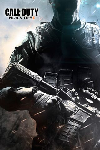 Call Of Duty Black Ops 2 Iphone Wallpaper Mapmodnews Wallpapers