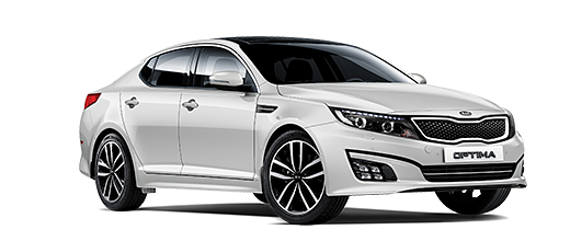 Current Promotions Kia Qatar Al Attiya Motors Trading Co Kia Optima Kia Sedan