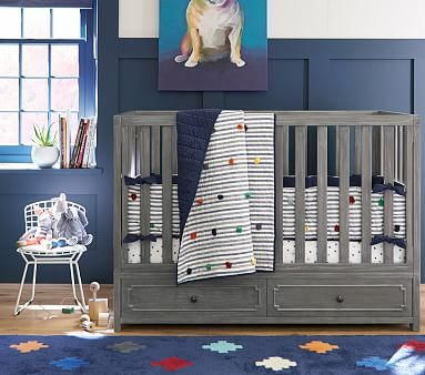 Weston Crib Baby Boy Bedding Cribs Baby Bedding Sets