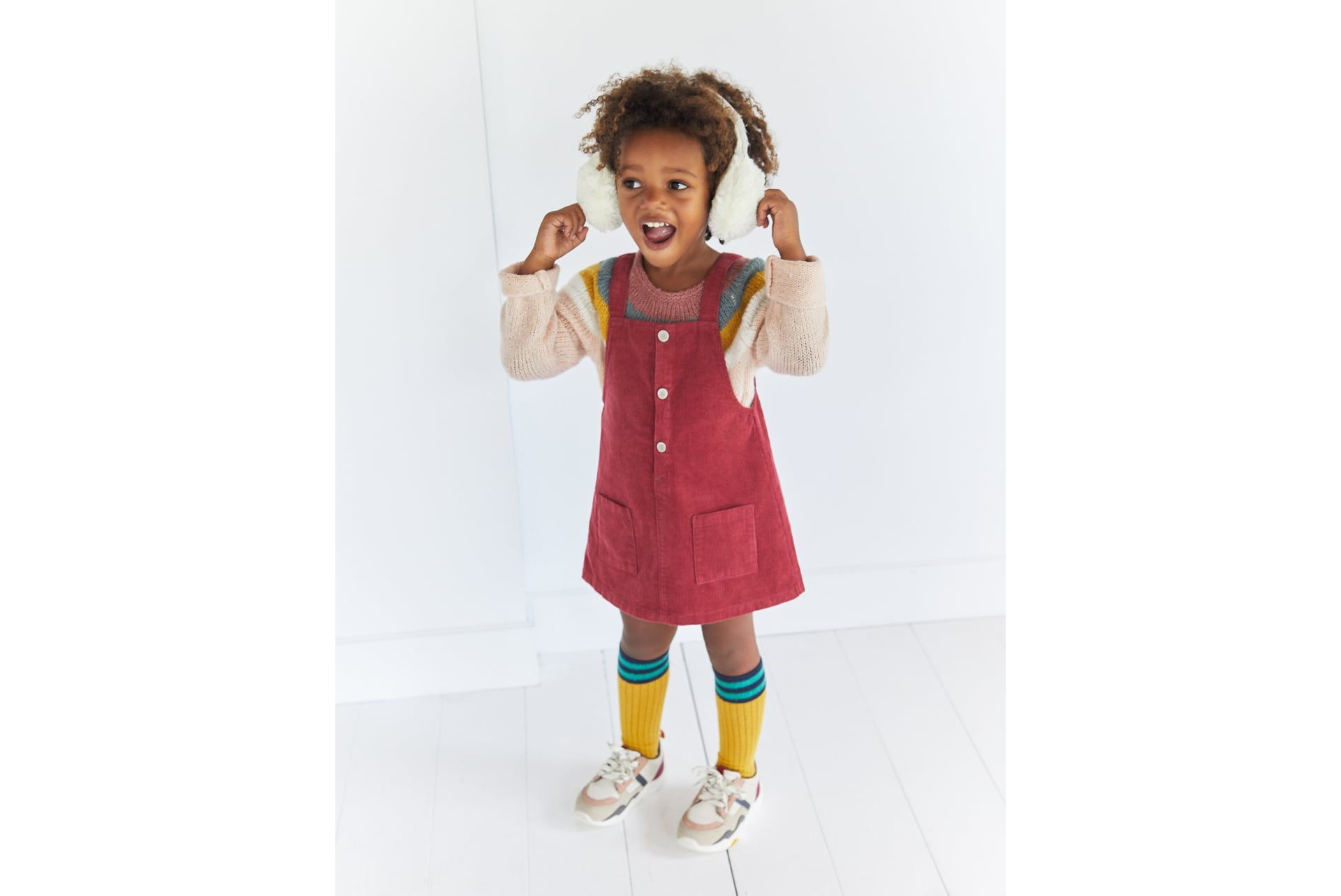10f8d4de5c Cute Babies · Baby Girl Clothing · CORDUROY PINAFORE DRESS - Available in  more colours Holiday Mini Session