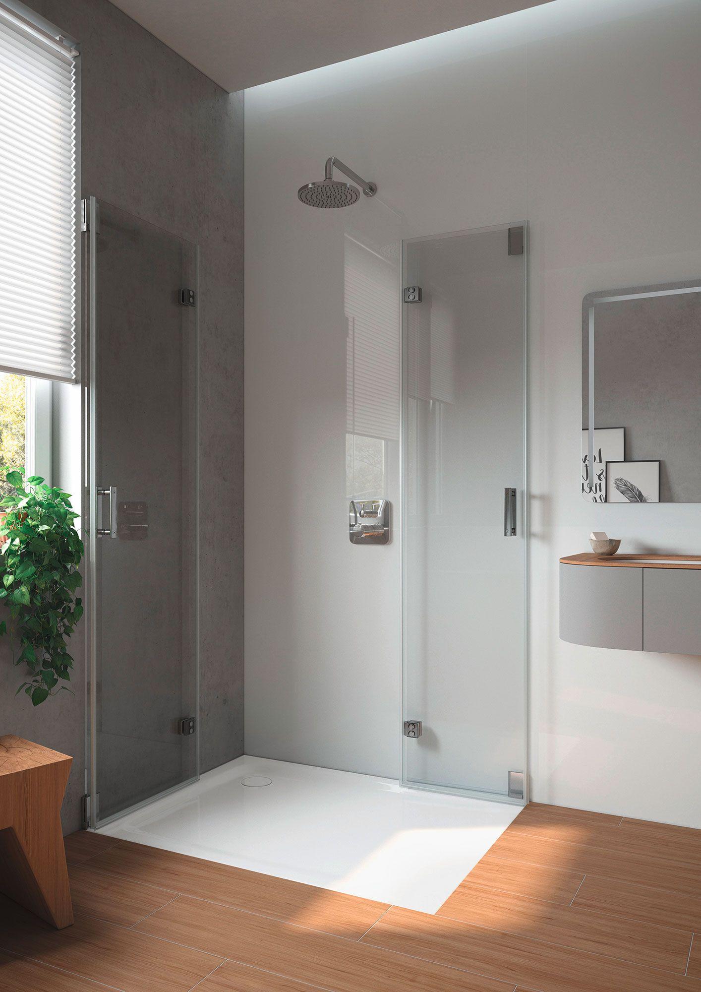 15 Fragen Und Antworten Zur Abdichtung Von Innenraumen Badezimmer Klein Kleine Badezimmer Design Kleines Bad Badewanne