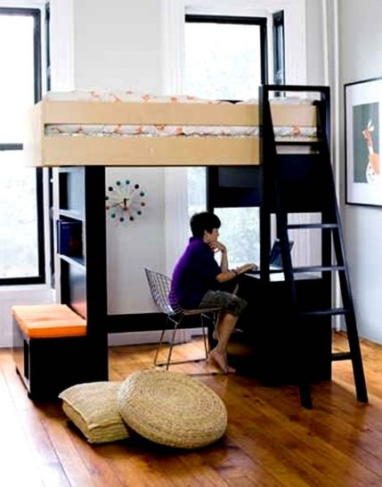 bedroom furniture brooklyn ny best office furniture Check more