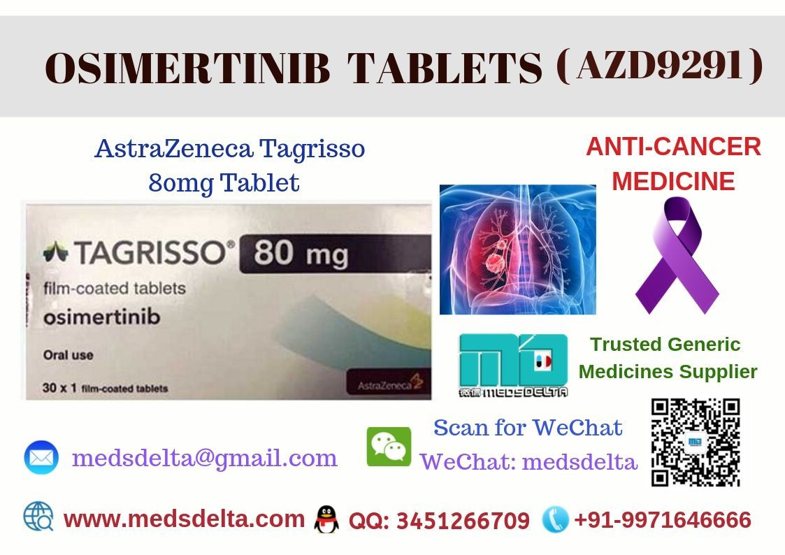 Pin On Gefitinib Tablets Brands Lung Cancer