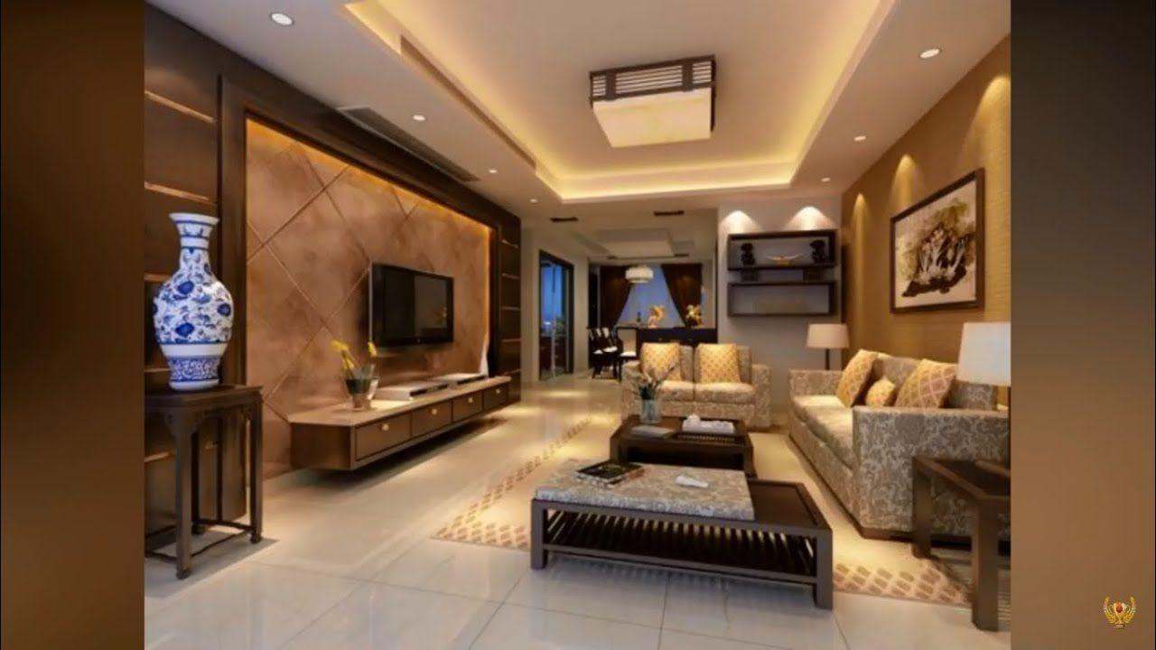 اجمل تصميمات لغرف الجلوس المعيشة بألوان وموديلات عصرية 2019 Modern Living Room Inter Modern Living Room Interior Interior Design Living Room Modern Living Room