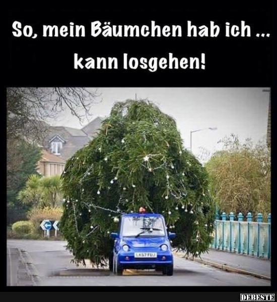 Besten Bilder, Videos und Sprüche und es kommen täglich neue lustige Facebook Bilder auf DEBESTE.DE. Hier werden täglich Witze und Sprüche gepostet! #weihnachtssprüchelustig