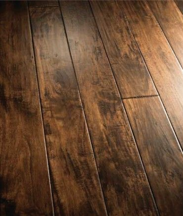 Wood Flooring Mardi Gras Acacia Be10467 Color Beignet