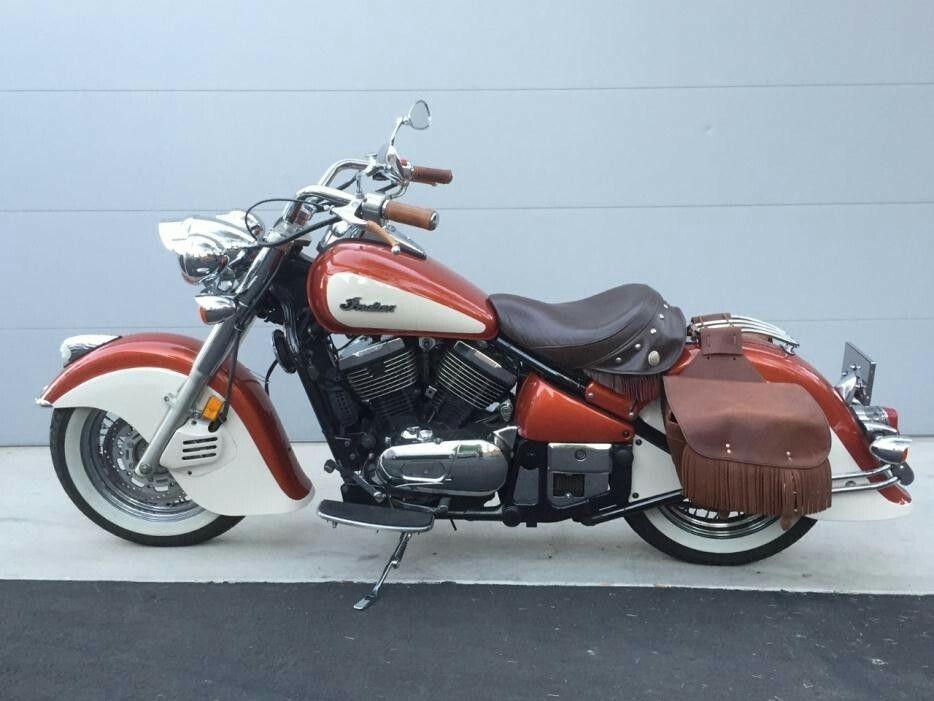 Drifter Kawasaki Drifter Classic Motorcycles For Sale