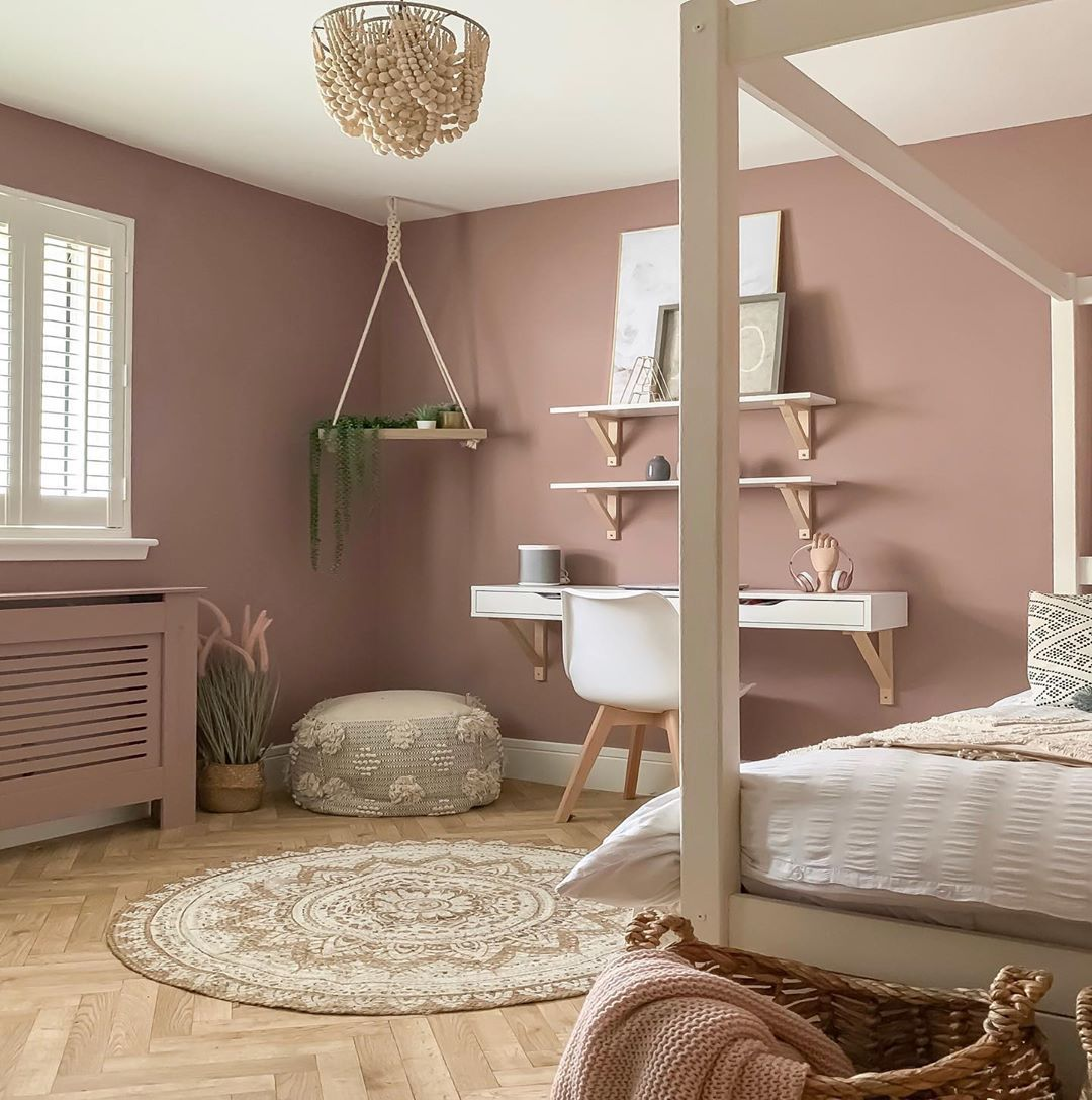 Room Color Small Bedroom Inspiration Room Ideas Bedroom Ikea Drawers Room color fashionable inspiration