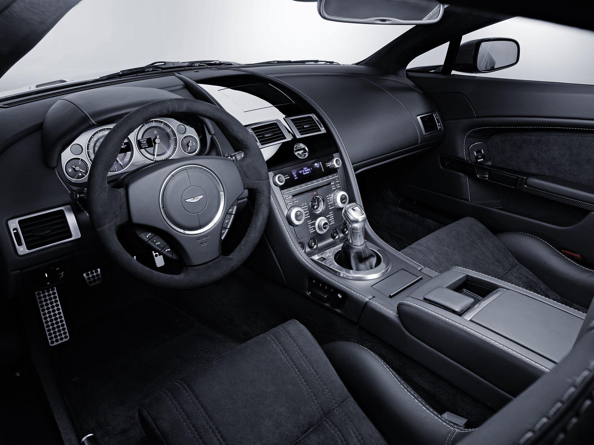 interior aston martin | drive | pinterest | aston martin, v12