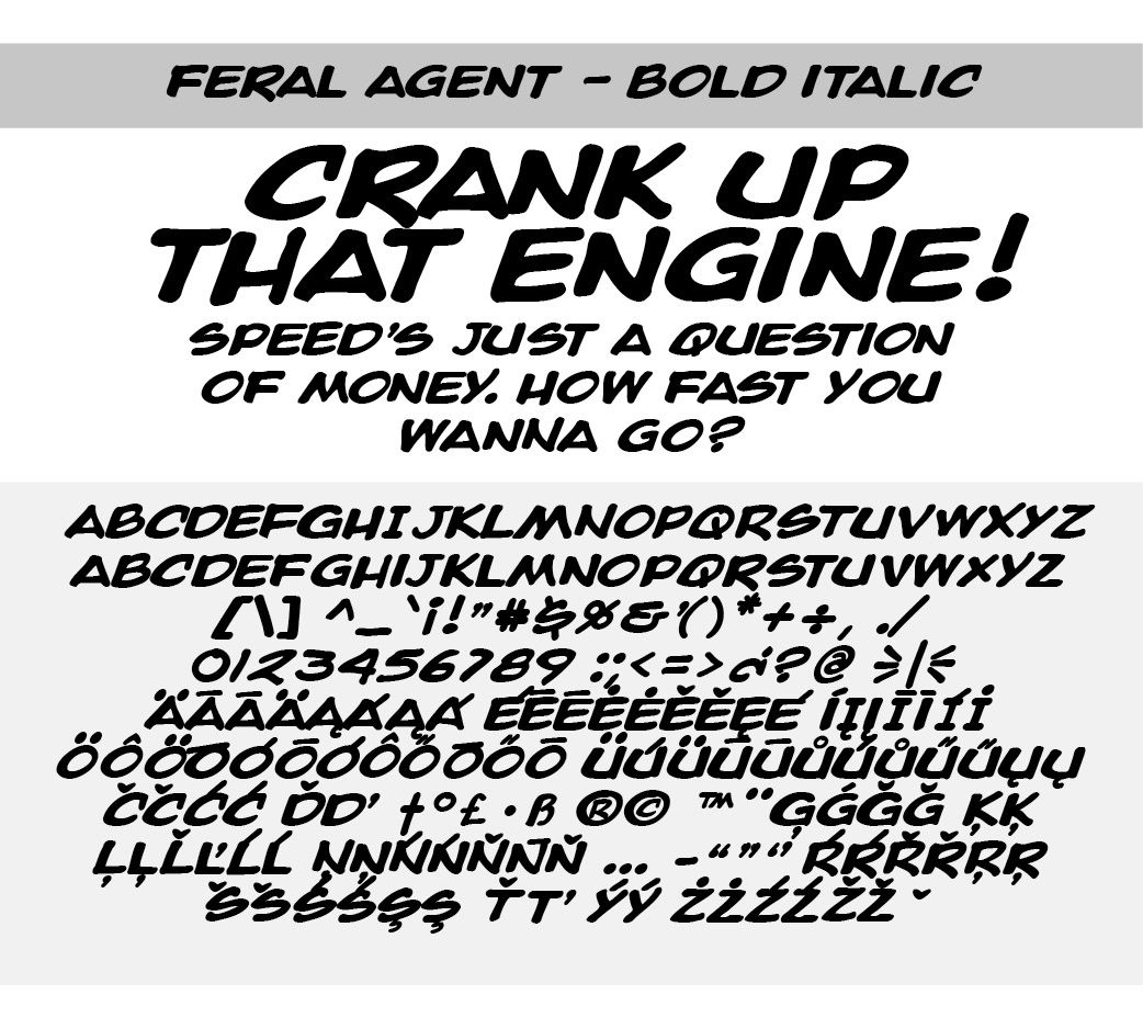 superman font generator - Google Search | USNA | Font