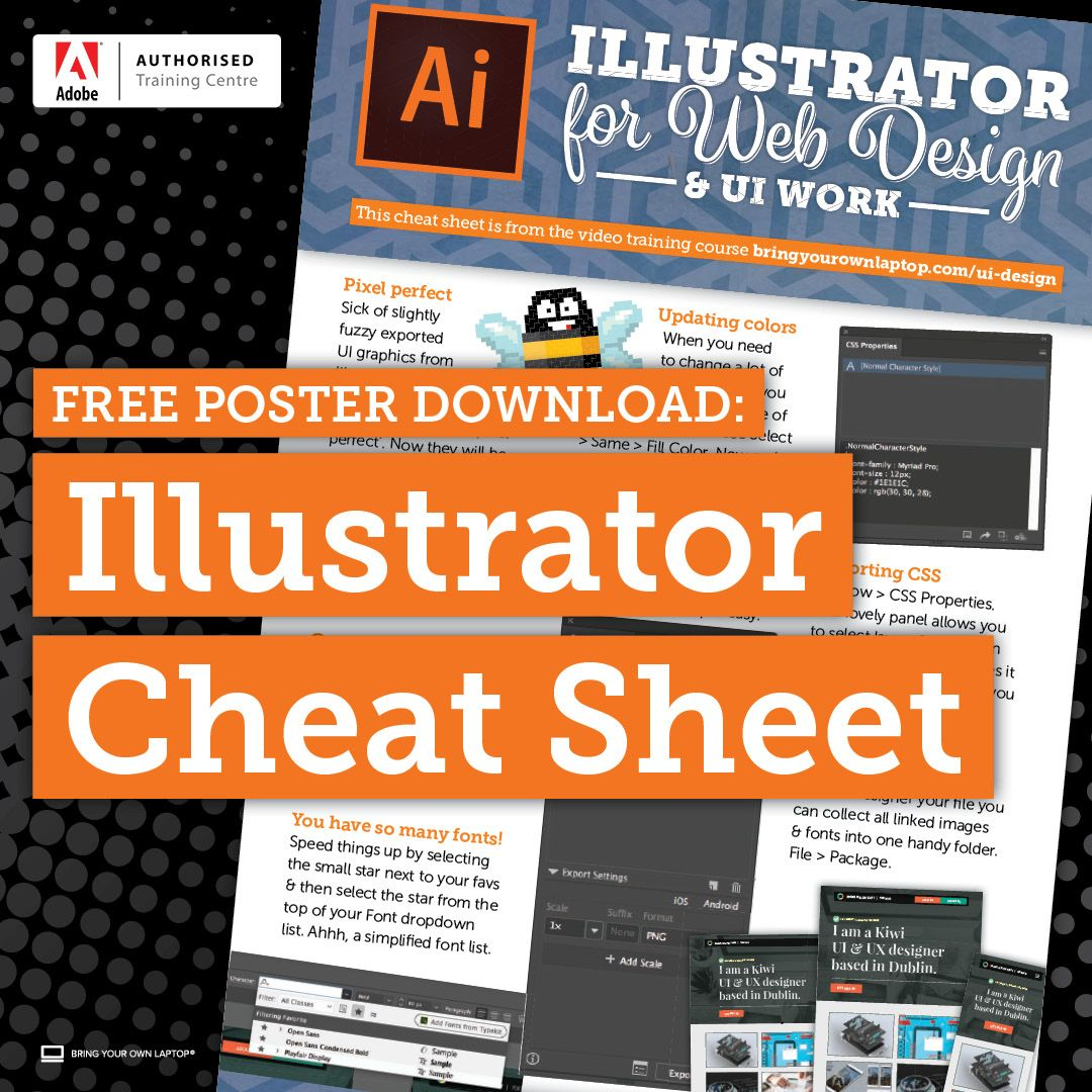 Free poster download Graphic design tips, Online