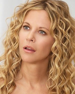 meg ryan youngmeg ryan movies, meg ryan young, meg ryan 2017, meg ryan haircut, meg ryan wiki, meg ryan 2015, meg ryan style, meg ryan now, meg ryan фильмы, meg ryan imdb, meg ryan filmography, meg ryan tom hanks, meg ryan hairstyle, meg ryan film, meg ryan biography, meg ryan & kevin kline, meg ryan daughter, meg ryan son, meg ryan ithaca, meg ryan russell crowe song