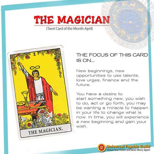 Sign in   The magician tarot, Tarot cards, Tarot