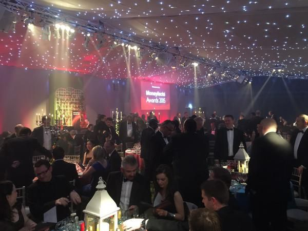 Check out the Twitter story of the #MFAwards on Storify: https://storify.com/FinanceAwards/the-moneyfacts-awards-2015