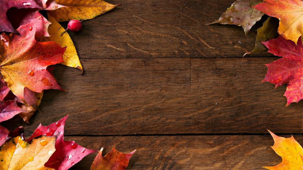 Deski Jesienne Kolorowe Liscie Piekne Tapety Na Twoj Pulpit Autumn Wallpaper Hd Autumn Leaves Wallpaper Desktop Wallpaper Art