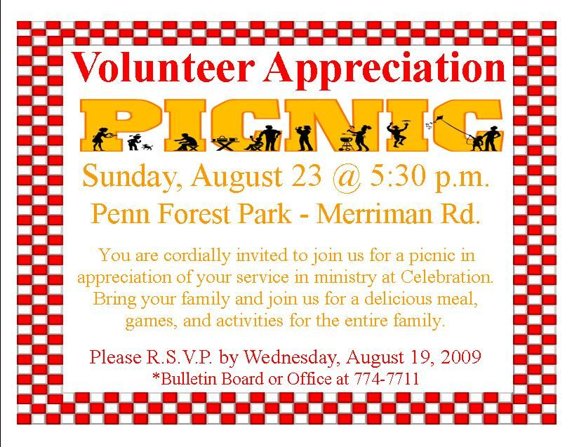 VolunteerAppreciationPicnicInvitationPsAugJpg