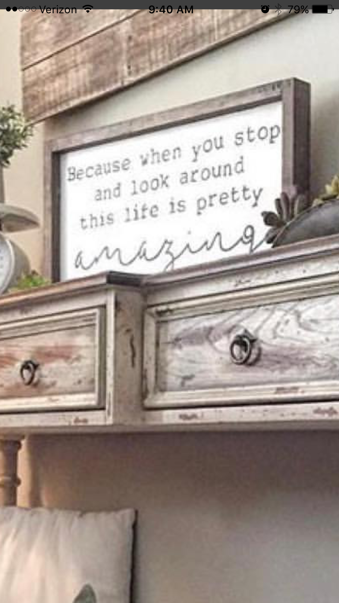 Pin by Kelly Short on Wood Signs | Pinterest | Cricut, Craft and ...