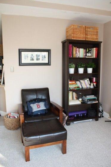 17 Appealing Ikea Markor Bookcase Picture Ideas