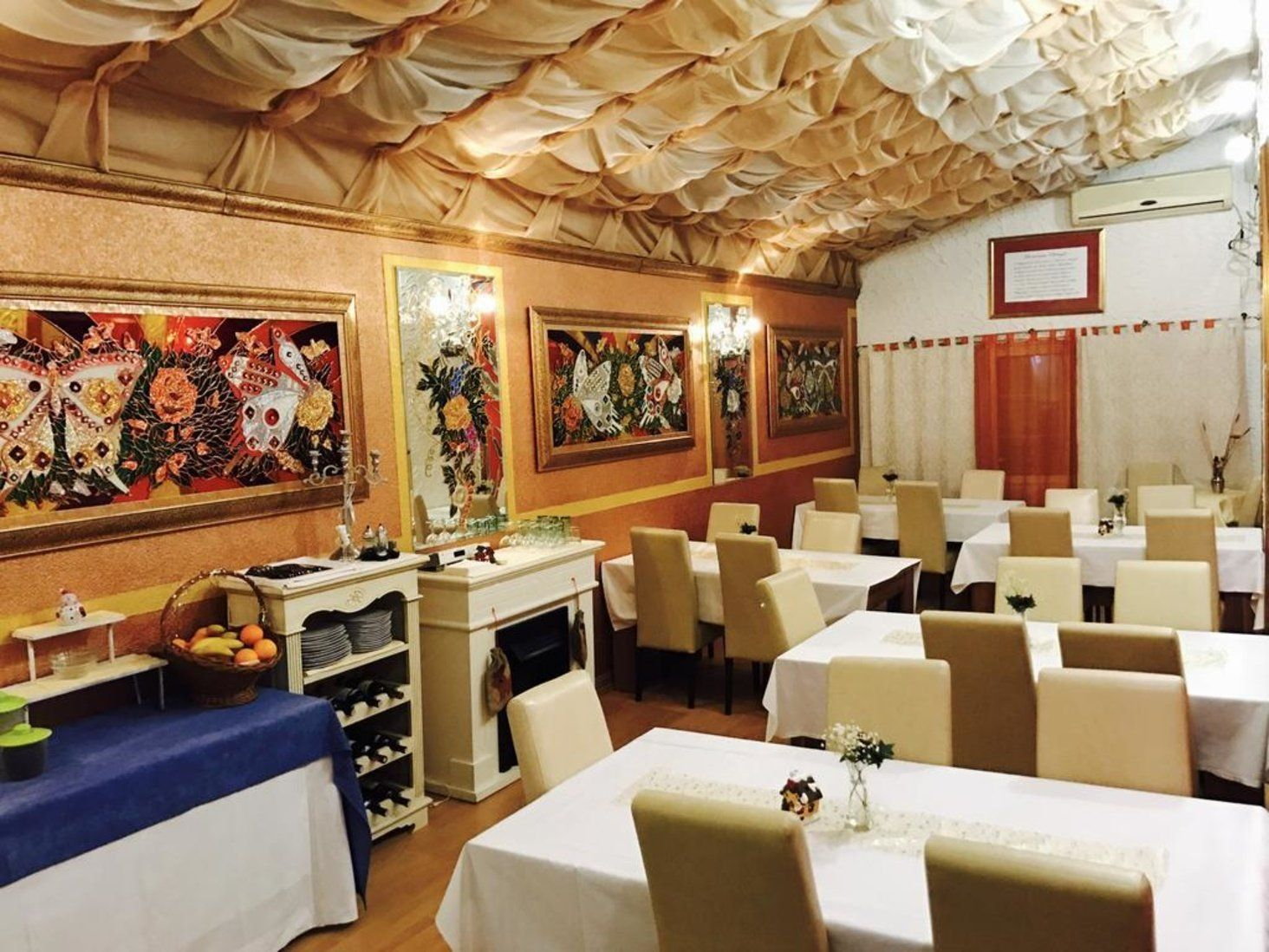 Schnappchen Angebot Kaufpreis Um 43 Reduziert 4 Sterne Hotel In Kroatien Dringend Zu Verkaufen Kroatien Croatia Hote Minibar Immobilien Immobilienkauf