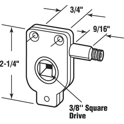 repair replacement parts rv and mobile home hardware rv window NAVEDTRA 14081 Equipment Operator Basic repair replacement parts rv and mobile home hardware rv window torque operator