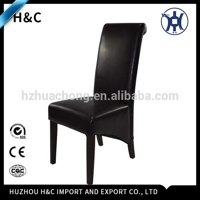 Hcd030 Wholesale Dining Room Chair Dining Chair Wooden  Alibaba Custom Wholesale Dining Room Chairs Decorating Inspiration