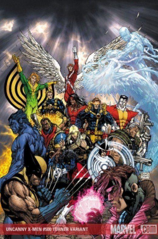 Read X Men Comics Online Free Comic Art Marvel Comics